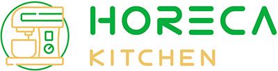 Horeca Kitchen